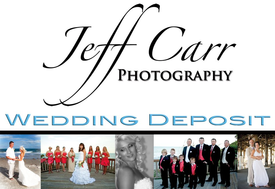 Wedding Deposit for JCP-c59.jpg